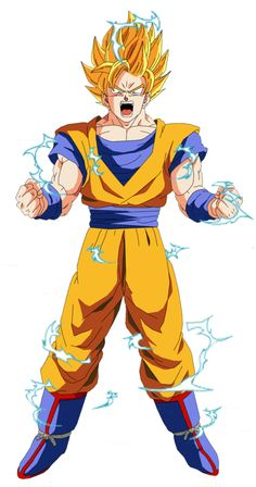 (Vìdeo) Aprenda a desenhar seu personagem favorito agora, clique na foto e saiba como! dragon_ball_z dragon_ball_z_shin_budokai dragon ball z budokai tenkaichi 3 dragon ball z kai Dragon ball Z Personagens Dragon ball z Dragon_ball_z_personagens Dragon Ball Z, Dbz Characters, Fictional Characters, Fantastic Show, Son Goku, Studio Ghibli, Sailor Moon, Akira, Sketches