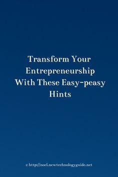 Entrepreneurs Worth 8000 Dollars To You?