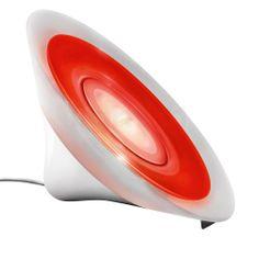 Philips LivingColors Aura Table lamp - - Table lamps | lamps & lights | light11.eu