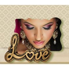 Buy Photo Frames Online,Buy family photo frames Online,online photo frames,buy cushions online cheap,cushion covers online india,best quality of cushions for sofas online,Best Quality of Cushions for Bed in delhi,beer mugs online,printed mugs in delhi
