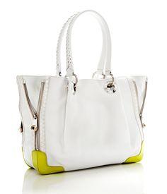 GIORGIO BEVERLY HILLS Boutique Black Satin Beaded Handbag EVENING ...