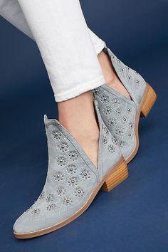 172 mejores imágenes de lidia | Zapatos mujer, Zapatos de