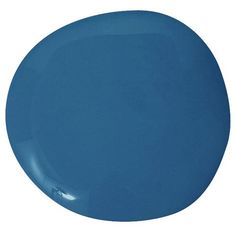 Ben Moore Caribbean Azure 12 Timeless Paint Colors That Will Never Go Out of Style Bedroom Paint Colors, Exterior Paint Colors, Paint Colors For Living Room, Paint Colors For Home, Paint Colours, Stain Colors, Exterior Design, Blue Wall Colors, House Colors