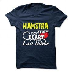 HAMSTRA - #teacher gift #gift bags