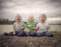 Photograph Odd Man Out by Jake Olson Studios on 500px