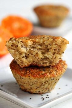 46 Ideas For Dairy Free Cupcakes Simple Healthy Banana Bread, Healthy Muffins, Healthy Cookies, Healthy Snacks, Healthy Kids, Dairy Free Cupcakes, Dairy Free Muffins, Dairy Free Recipes, Vegan Recipes