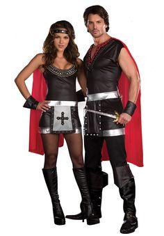 julius pleaser costume | Julius Pleaser Adult Costume - Greek and Roman Costumes