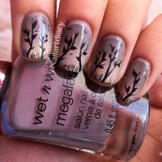 ★★★ Want to design your nails in a FABULOUS, easy and an affordable way? MOYOU nails will make your life easier and happier! :) Visit our website: www.lvnailart.com