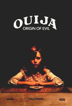 Get this Cinema from this link Stream Streaming Ouija: Origin of Evil free CineMagz online Peliculas Download Sexy Ouija: Origin of Evil Full Movien Guarda Ouija: Origin of Evil Online Streaming gratuit Filmes Bekijk Ouija: Origin of Evil filmpje Online MOJOboxoffice #Boxoffice #FREE #Filme This is Complet