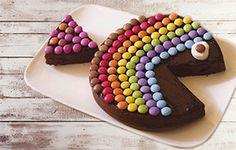 gateau-chocolat-forme-poisson-ballad-et-vous.jpg (314×200)