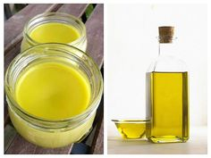 Home Remedies, Natural Remedies, Body Hacks, Nutribullet, Up Hairstyles, Face And Body, Good To Know, Creme, Detox