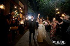   Kelly & Jordan   www.thestockroomat230.com #thestockroom #thestockroomat230  #downtownraleigh #weddingvenue  #reception #raleighweddingvenue