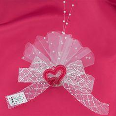 uygun fiyatlı bir nikah şekeri modeli  https://www.edavetiye.com.tr/nikah_sekeri_1001_40-1169.html