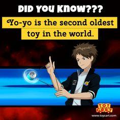 #ToyCartknowledgebox