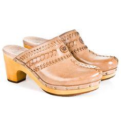 Womens Clogs Shoe   UGG® Australia Fawn Vivica Women's Clog Shoe