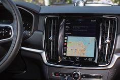 SiriusXM Radio gets CarPlay support in latest update