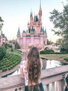 12 Ways to Maximize Time at Magic Kingdom - Walkaboot Travel
