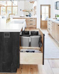 10 Ideas for an Organized KitchenBECKI OWENS