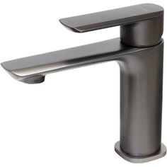Brass Faucet, Faucet Handles, Bathroom Faucets, Luxury Toilet, Splash Free, Single Handle Bathroom Faucet, Kids Bath, Metal Finishes, Chrome Finish