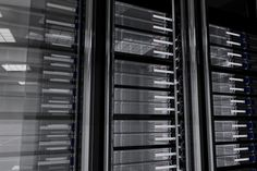 When selecting dedicated server hosting Germany, you have different choices. Either you can rent a server or you can purchase a server and connect a company to host it only for you. Know the limitations and benefits of each.