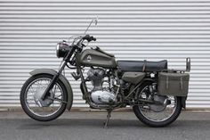 Super 4, Swiss Army, Ducati, Motorcycles, Auction, Bike, Bicycle, Motorcycle, Cruiser Bicycle