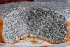 41 Ideas Cupcakes Recipes Cheesecake For 2019 Cheesecake Recipes, Cupcake Recipes, Baking Recipes, Cupcake Cakes, Dessert Recipes, Ukrainian Recipes, Russian Recipes, Russian Desserts, Healthy Cupcakes