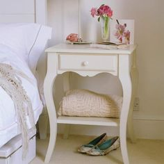 Share Photos of the Lovely Corners of Your Home! - www.casasugar.com