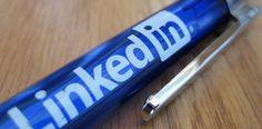Nämä asiat rekrytoija haluaa nähdä LinkedIn-profiilissasi: http://tyoelama.duunitori.fi/2015/02/11/mita-rekrytoija-haluaa-nahda-linkedin-profiilissasi/