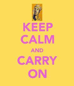 Laker loss? It's all good...   Go #Lakers!