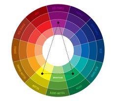 colour4-650-a542d8629a-1476252429