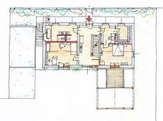 martin rührnschopf architektur