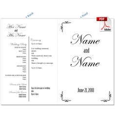 free tombstone unveiling invitation cards templates ...