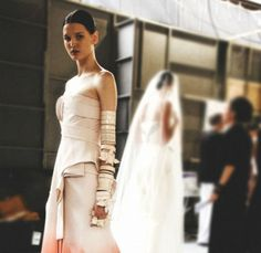 Trend accessori donna: i bangles, i preferiti della stagione