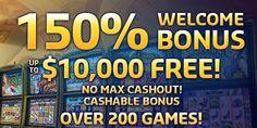 http://www.onlineautomatenspiele.net/sun-palace-casino/