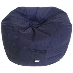 Cool Teen Bean Bag Chairs furnishings for Home Furniture Consept from Teen Bean Bag Chairs Design Ideas. Find ideas about  and more Check more at http://a1-rated.com/teen-bean-bag-chairs/23805