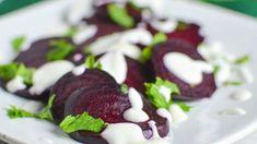 Beetroot Side Salad for the Braai Nigella Seeds, Grilled Fish, Side Salad, Beetroot, Smoking, Bbq, Tasty, Dishes, Desserts