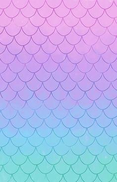 'Pastel mermaid ' iphone case by pirateprincess wallpaper pink and blue, pastel wallpaper, Wallpaper Pink And Blue, Pastel Wallpaper, Tumblr Wallpaper, Wallpaper Backgrounds, Mermaid Wallpapers, Pretty Wallpapers, Cellphone Wallpaper, Wallpaper Iphone Cute, Mermaid Background