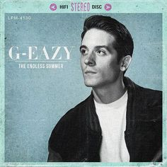 G-Eazy - Endless Summer (Deluxe Edition) (2016) - http://cpasbien.pl/g-eazy-endless-summer-deluxe-edition-2016/