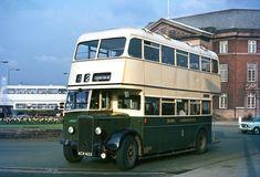 Bus Coach, Automobile, Photo Search, Derbyshire, Retro Cars, Public Transport, Transportation, Coaching, Buses