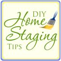 home staging, etc