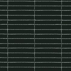 Tiles block | kasthall.se