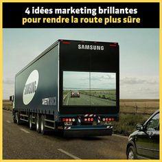 Transforming Furniture, Marketing, Flyers, Diy Bedroom Decor, Food Videos, Inventions, Photo Ideas, Lego, Knowledge