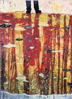 peter doig | the republic of less