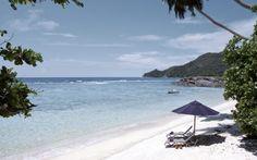 Doubletree By Hilton Seychelles Allamanda Resort & Spa, Hotel Seychelles - Kuoni