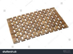 decorative rug #Ad , #Affiliate, #decorative#rug Golf Player, Book Covers, Royalty Free Stock Photos, Concept, Cartoon, Decor, Room, Kitchens, Decoration