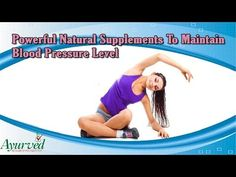 You can find more details about Stresx capsules at http://www.ayurvedresearch.com/natural-herbal-supplements-for-high-blood-pressure.htm
