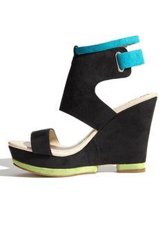 olsenhaus pure vegan tokyo sandal