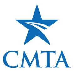 CMTA Charcot-Marie-Tooth Association - Medications List.  Medications (and Anesthesia) that can exacerbate CMT symptoms or cause death.
