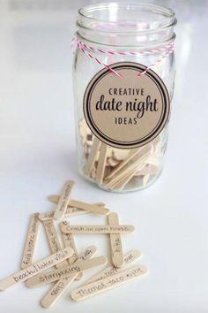 49 Creative Bridal Shower Décoration Ideas