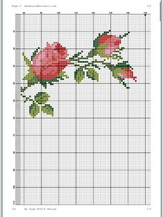 1 million+ Stunning Free Images to Use Anywhere Wedding Cross Stitch, Cross Stitch Rose, Cross Stitch Flowers, Cross Stitch Patterns, Embroidery Stitches, Hand Embroidery, Pixel Crochet Blanket, Free To Use Images, Cross Stitching